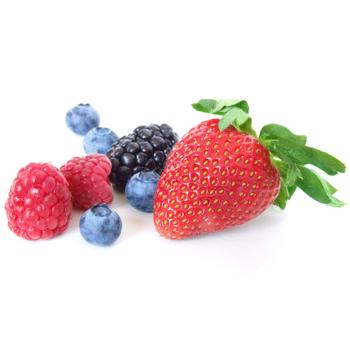 Frischgemüse | Obst